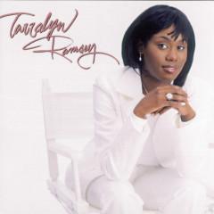 Tarralyn Ramsey - Tarralyn Ramsey