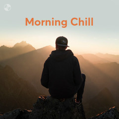 Morning Chill