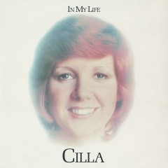 In My Life - Cilla Black