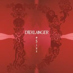 #Sixx - D'Erlanger