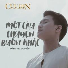 Một Câu Chuyện Buồn Khác (Single) - Bằng Việt Nguyễn