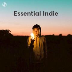 Essential Indie