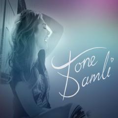 Heartkill - Tone Damli