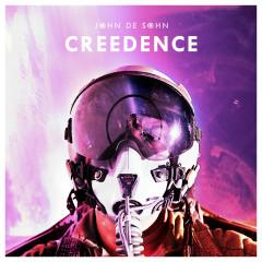 Creedence - John De Sohn, Noely Gray