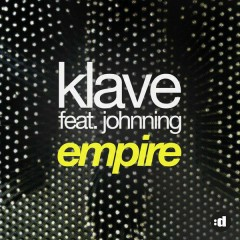 Empire - Klave, Johnning