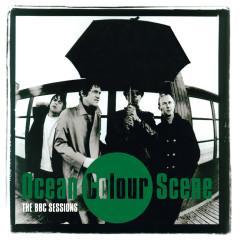 BBC Sessions - Ocean Colour Scene