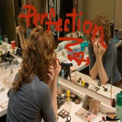 Perfection EP