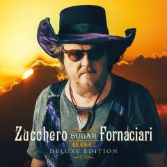 D.O.C. (Deluxe Edition) - Zucchero