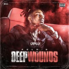 Deep Wounds - Polo G