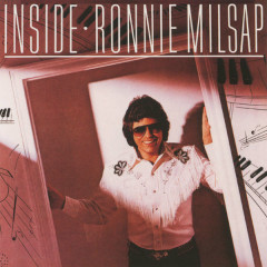 Inside - Ronnie Milsap