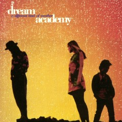 A Different Kind of Weather - The Dream Academy