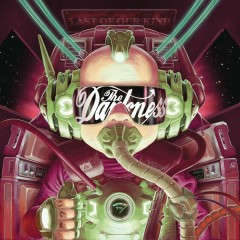 Last of Our Kind - The Darkness