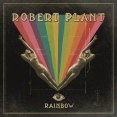 Rainbow - Robert Plant