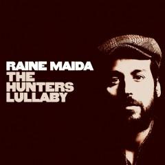 The Hunter's Lullaby - Raine Maida