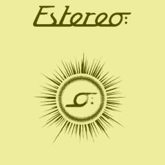 Estereo Accapellas - Various Artists