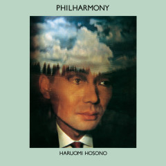 Philharmony - Haruomi Hosono