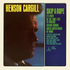 Skip a Rope - Henson Cargill