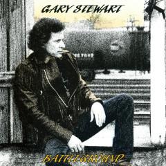 Battleground - Gary Stewart