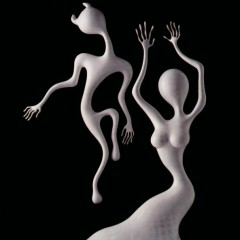 Lazer Guided Melodies - Spiritualized