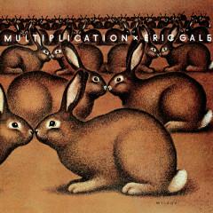 Multiplication - Eric Gale