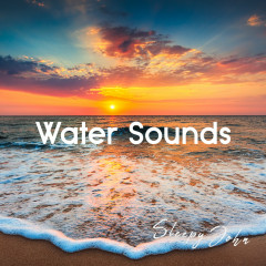 Water Sounds - Sleepy John