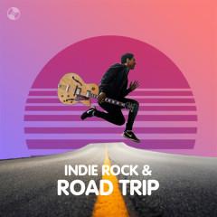 Indie Rock & Road Trip