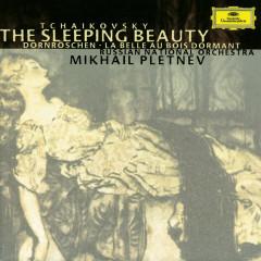 Tchaikovsky: The Sleeping Beauty Op.66 - Russian National Orchestra, Mikhail Pletnev