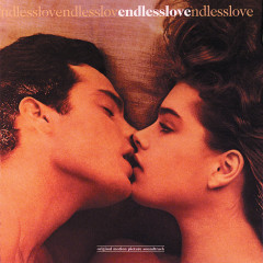 Endless Love (Soundtrack) - Various Artists