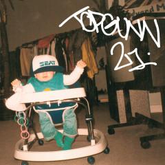 21 - TopGunn