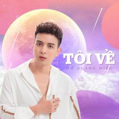 Tôi Về (Hiếu Bến Tàu OST) (Single)