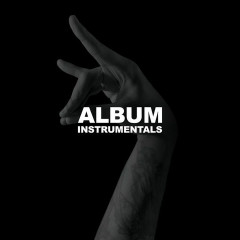 Album (Instrumentals) - Ghali