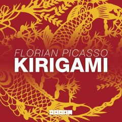 Kirigami - Florian Picasso