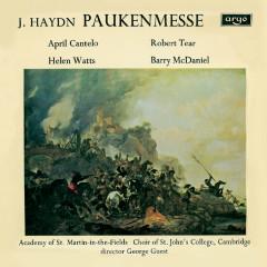 Haydn: Missa in tempore belli -