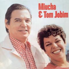 Míucha & Tom Jobim Vol. 2