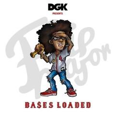 Ba$es Loaded - Flip Major