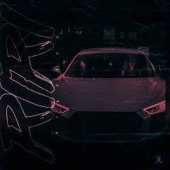 Riri (Single) - 11 LIT3S