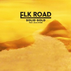 Solid Gold - Elk Road,Julia Stone