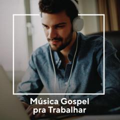 Música Gospel Pra Trabalhar - Various Artists