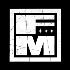 Petrified / Remember the Name - Fort Minor