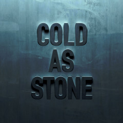Cold as Stone (Remixes) - Kaskade, Charlotte Lawrence