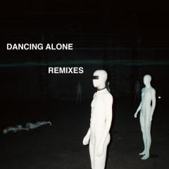 Dancing Alone (Remixes)