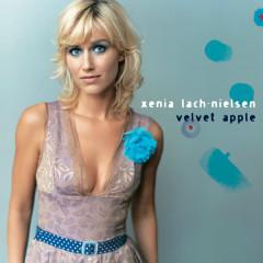 Velvet Apple - Xenia