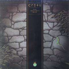 The Invisible Man - Michael Cretu