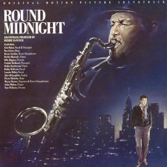 Round Midnight - Various Artists
