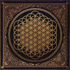Sempiternal (Deluxe) - Bring Me The Horizon