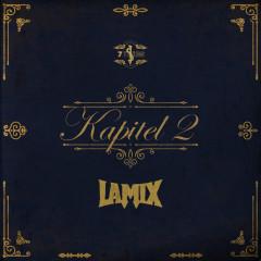 Kapitel 2 - Lamix