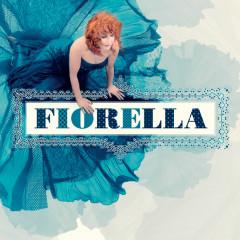 Fiorella - Fiorella Mannoia