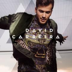 David Carreira (EP) - David Carreira