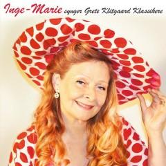 Inge Marie synger Grete Klitgaard klassikere