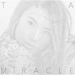 MIRACLE - TiA